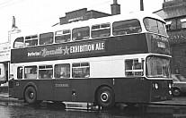 ENL354D Tyneside