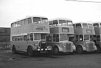 ACB902 Grahams,Paisley Blackburn CT