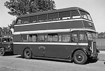 RB9309 Rebody Makemson,Bulwell Chesterfield CT
