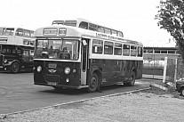 AEX82B Lowestoft CT Gt.Yarmouth CT