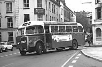 J5567 Jersey Motor Transport