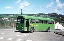 SBO256 Crosville MS SWT Western Welsh
