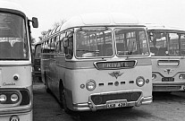 UGB428 Lewingtons,Cranham Highland Omnibuses MacBraynes
