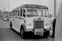 1444MN (FNV256) Pride of Mona,Douglas IOM Abbott,Great Doddington