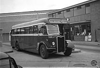 LSC99 Rebody Highland Omnibuses London Transport