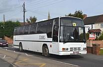 D4HMB (D914TBM) 2-Way Travel,Scunthorpe Appleby,Conisholme
