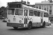 2120DK SELNEC PTE Rochdale CT