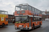 A703LNC GM Buses North GMPTE
