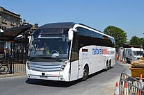 BX65WDE Go North East