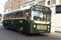 DKE262C Maidstone & District