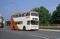 DWJ563V Camm,Nottingham Mainline SYPTE