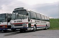 SND301X MacEwan,Amisfield NT West