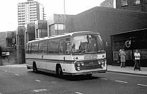 PDK763H Ellen Smith,Rochdale
