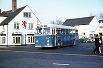 3948UE Stratford Blue
