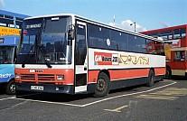 C310ENA GM Buses GMPTE