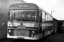 FBE578D Eagre,Morton Trent Motors(Williams),Scunthorpe