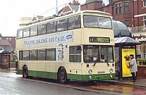 A362HHG Blackpool CT