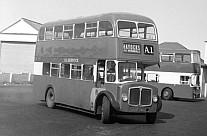 ASD888B A1,Ardrossan