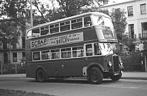 HDG444 Cheltenham & District