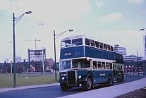GTY169 Ledgard,Armley Tyneside