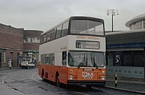 E111KYN Grey Green(Cowie),N16