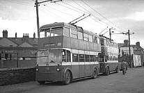 CBX601 Llanelly & District