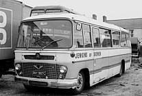 DNY967C Jenkins,Skewen