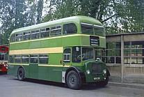 405COR Castleways,Winchcombe Aldershot & District