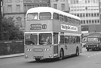 221JVK Tyneside PTE Newcastle CT