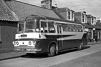 XOV7 Rennie,Dunfermline Castle,Birmingham