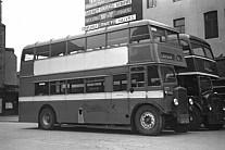 CAV825 Alexander Midland Sutherland,Peterhead
