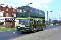 101LNW Leeds CT