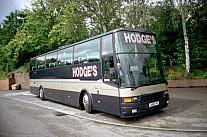 4402PH (N461VPH) Hodges,Sandhurst