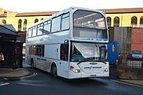 5385WX (YN55NLD) Harrogate Coach Co.(ConnexionsBuses) Go-Ahead London