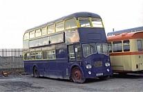 963CUF Fareway,Liverpool Southdown