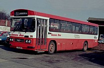 JTM109V Sussex Bus,Ford London & Country Tillingbourne Bus,Gomshall