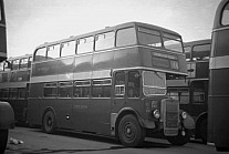 UEV840 Eastern National Westcliff-on-Sea