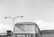 CRJ374 Salford CT