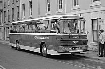 NFJ619G Greenslades,Exeter