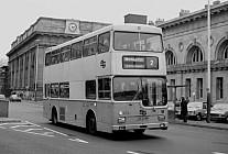 JVK676P Tyne & Wear PTE