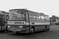 PGR450P Derwent,Swalwell