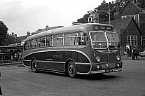 UAF281 Premier Travel,Cambridge Hawkey,Newquay