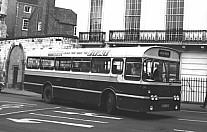 BDN499K York Pullman