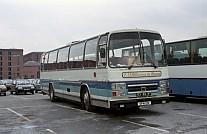 SFM10V Williams,Ponciau Hanmer,Wrexham