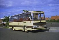 EJR934L Anderson,Westerhope