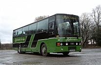 G229NCW Robinson,Great Harwood