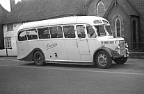 FDL802 Theobalds,Long Melford Southern Vectis