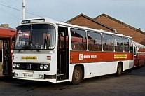 BTH483V South Wales