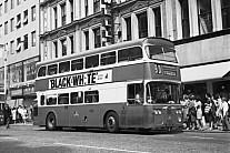 720UZ Belfast CT