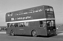 DFT249 Tynemouth